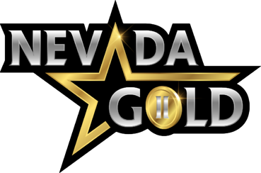 Nevada Gold II
