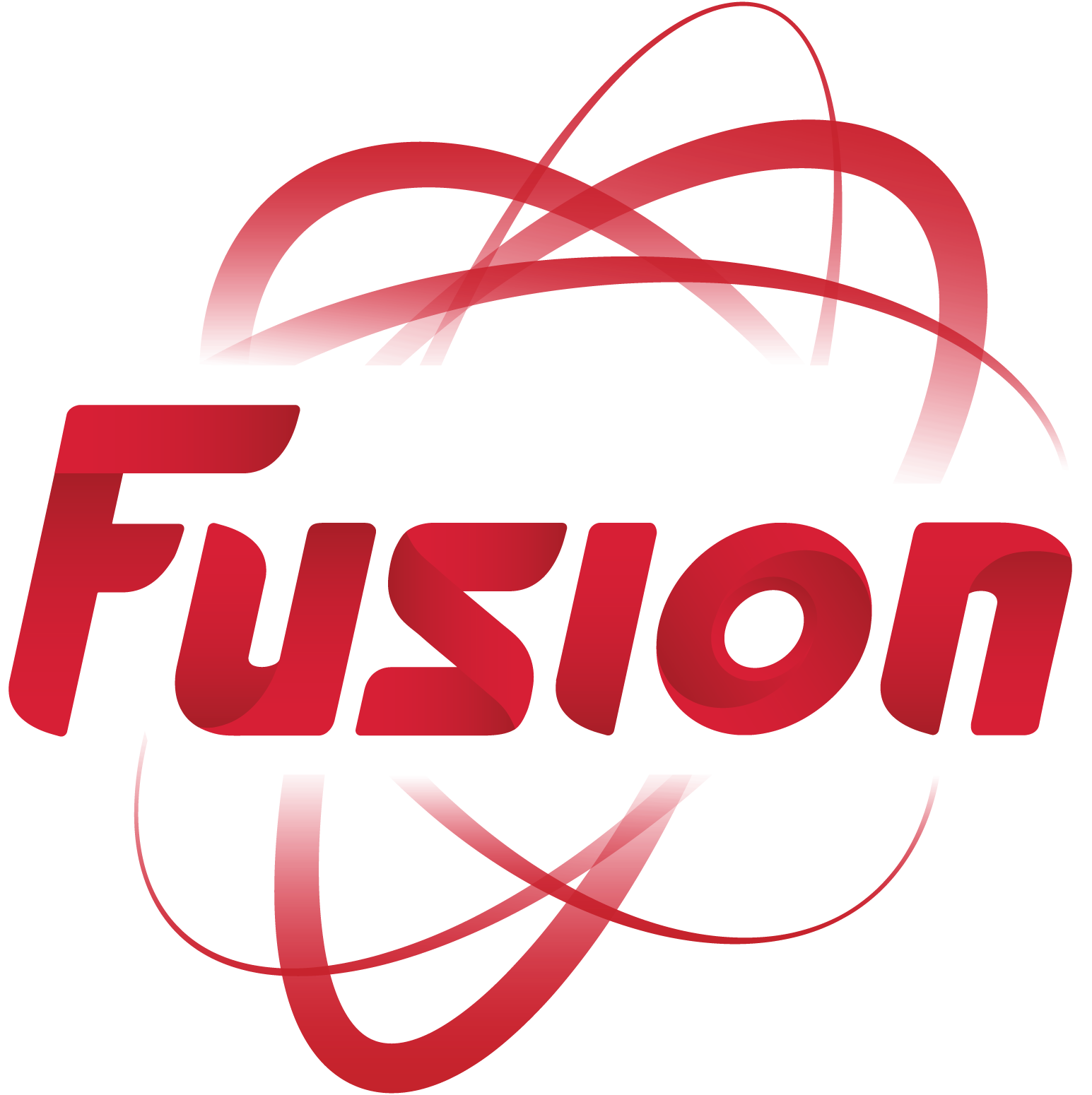 MaxFusion