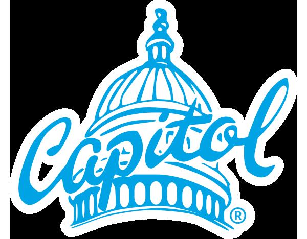 Capitol Bingo Equipment