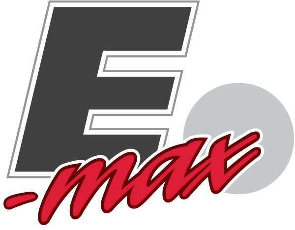 E-max Gaming Solutions
