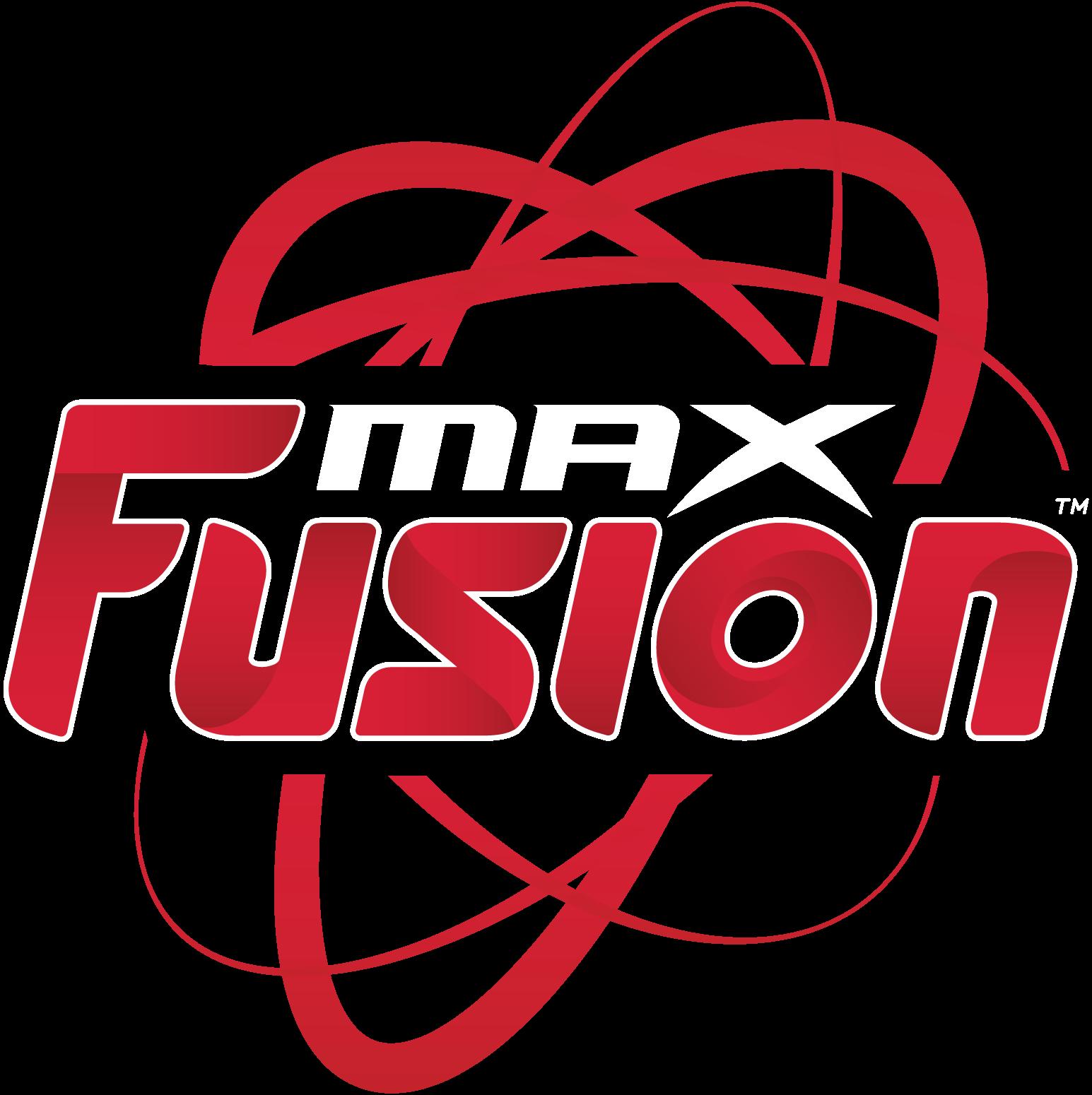 MaxFusion Electroinc Pull Tab Gaming