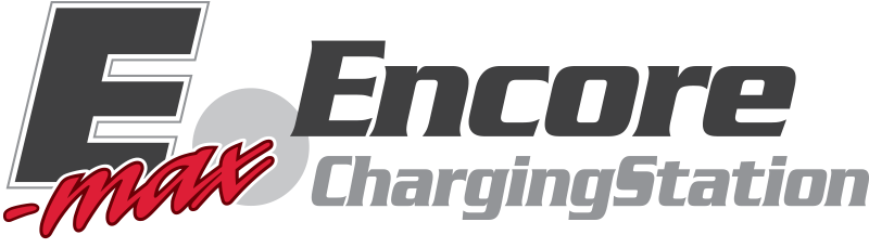 E-max Encore