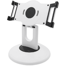 360-degree Adjustable Tablet Stand