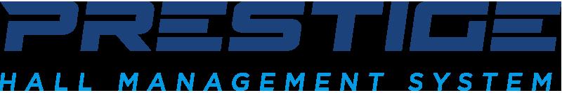 Blue Dog Prestige Point of Sale & Hall Management System