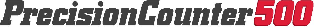 PrecisionCounter500