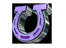 animation symbols